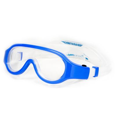 Babiators® Submariners Swim Goggles in Blue Angels
