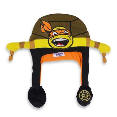 Flipeez!™ TMNT Action Hat