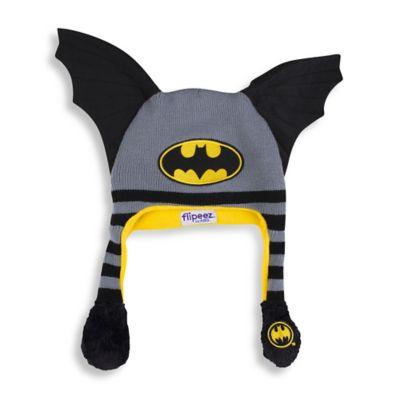 Flipeez!™ Batman Action Hat