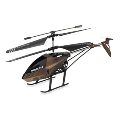 Helicopter Toy with Control