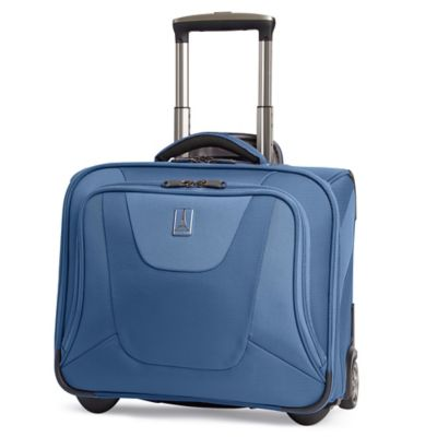 TravelPro® Maxlite® 3 Rolling Tote in Blue