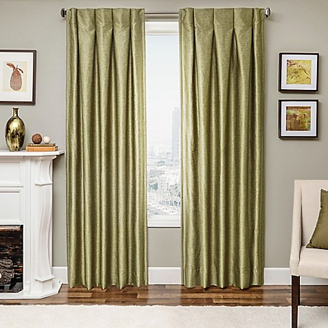 Image Result For Inverted Pleat D S