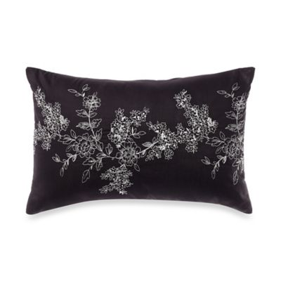 Laura Ashley Oblong Pillow