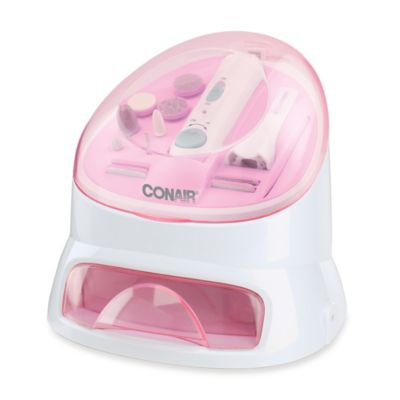 Conair® Nail Care Kit