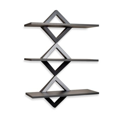 Wall Shelves Brackets