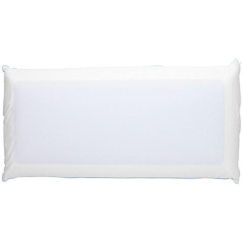 Tempur Pedic 174 Tempur Cloud Breeze Dual Cooling Pillow
