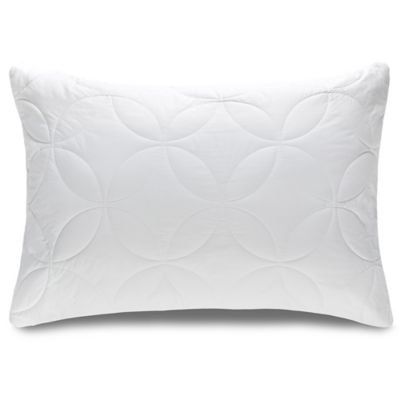 Tempur-Pedic® Cloud Soft and Lofty Queen Pillow