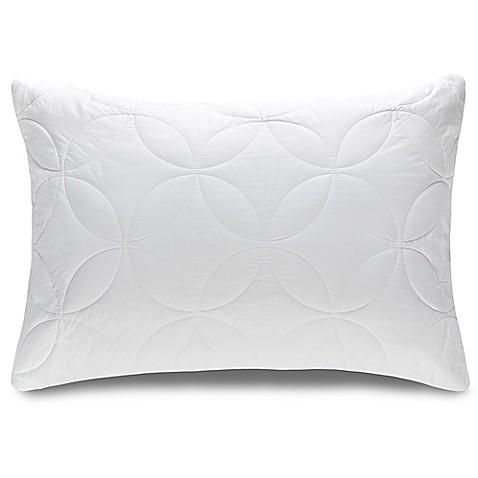 Tempurpedic Cloud Pillow Bed Bath And Beyond