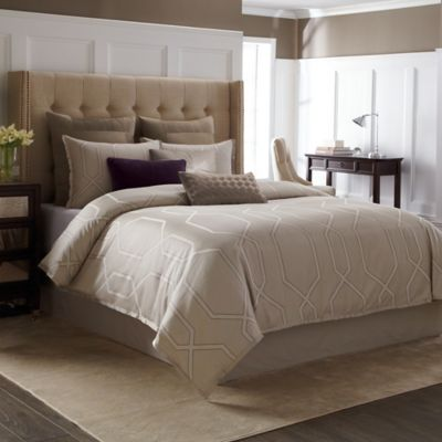 Sand Duvet Covers