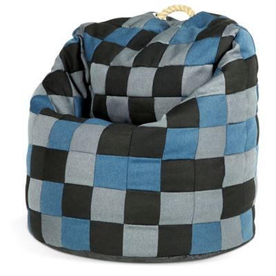 Buy Bean Bag Chair Covers From Bed Bath Amp Beyond