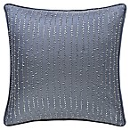 J. Queen New York™ Brianna 17-Inch Square Throw Pillow