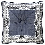 J. Queen New York™ Brianna 18-Inch Square Throw Pillow