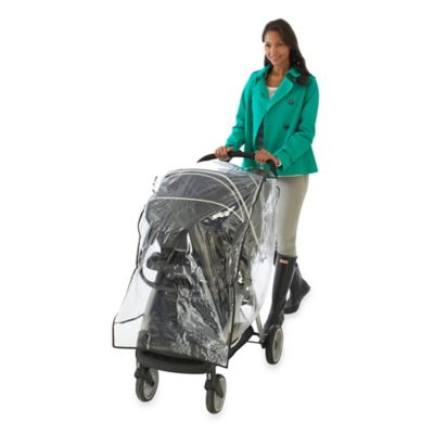 Nûby™ Travel System Weather Shield