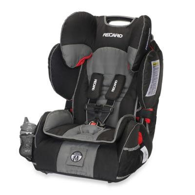 Knight Booster Car Seats