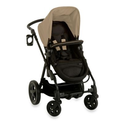 i'coo® Photon Stroller in Beige