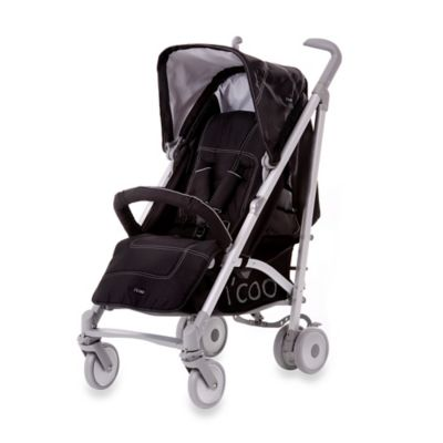 iCoo Single Strollers