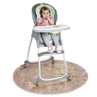 Nuby High Chairs