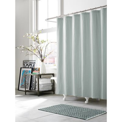 Kenneth Cole Reaction Home Mineral Shower Curtain Www