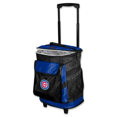 Cubs Fan Gifts