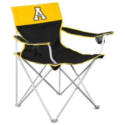 Appalachian State University Big Boy Chair