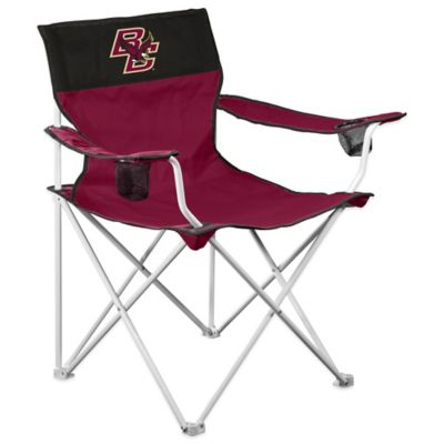 Boston College Big Boy Chair