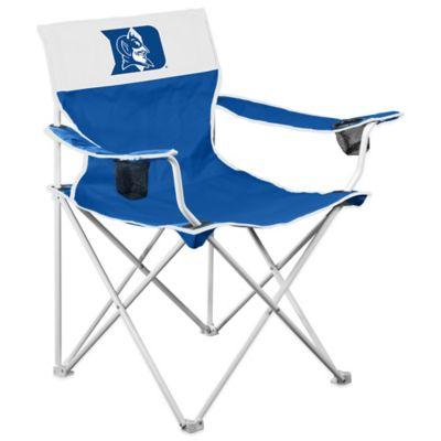 Duke University Big Boy Chair