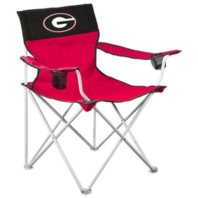 University of Georgia Big Boy Chair