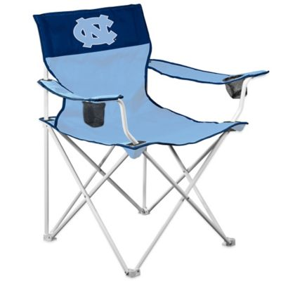 University of North Carolina Big Boy Chair