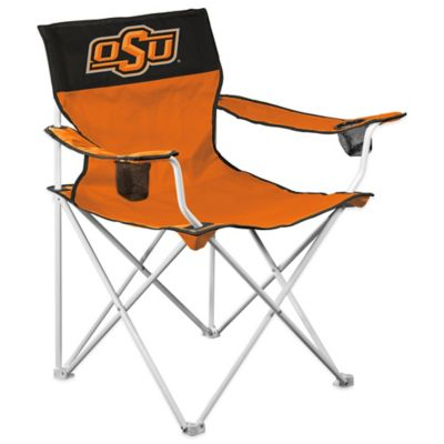 Oklahoma State University Big Boy Chair