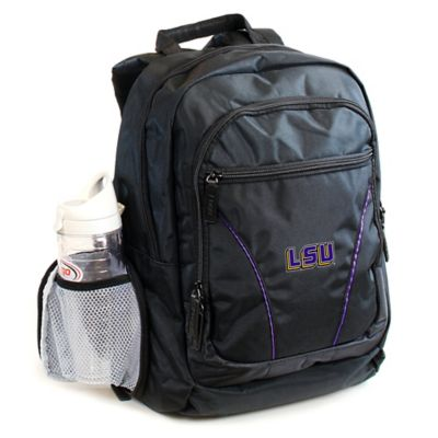 LSU Stealth Backpack