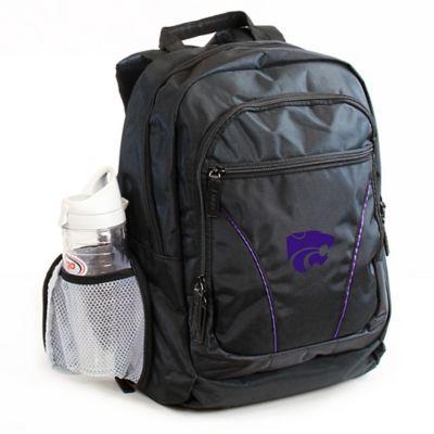 Kansas State University Stealth Backpack