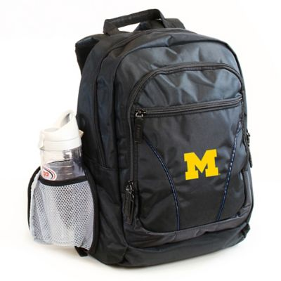 University of Michigan Stealth Backpack