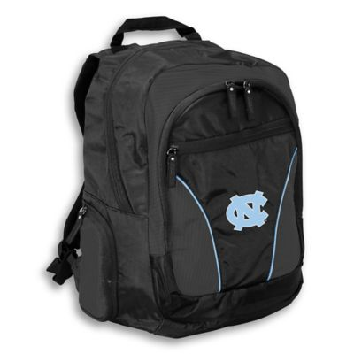 University of North Carolina Stealth Backpack
