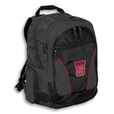 NCAA Stealth Backpack