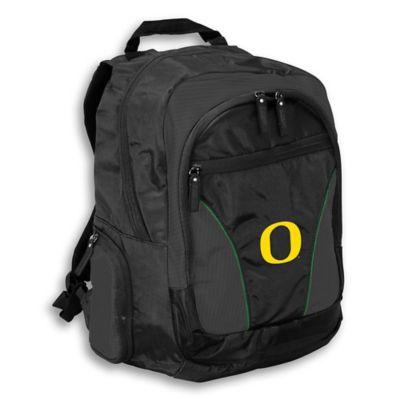 University of Oregon Stealth Backpack