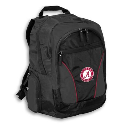 University of Alabama Stealth Backpack