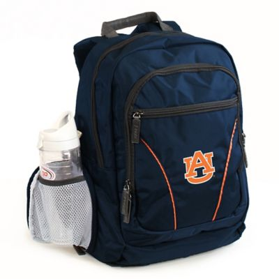 Auburn University Stealth Backpack