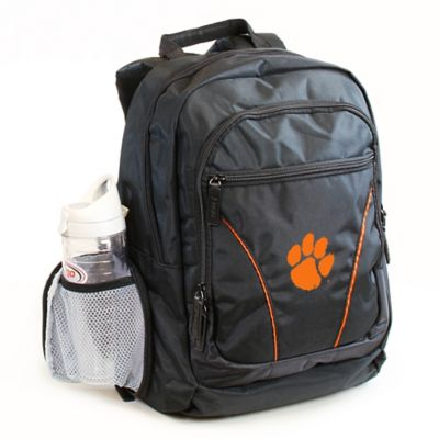Clemson University Stealth Backpack