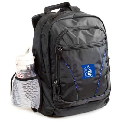 Duke University Stealth Backpack