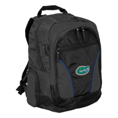 University of Florida Stealth Backpack