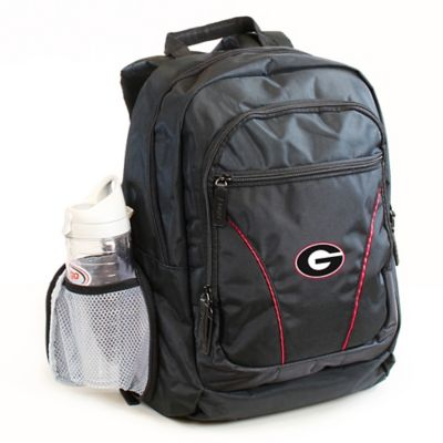 University of Georgia Stealth Backpack