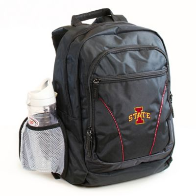 Iowa State University Stealth Backpack