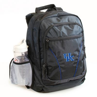 University of Kentucky Stealth Backpack