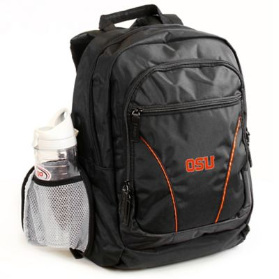 Oregon State University Stealth Backpack