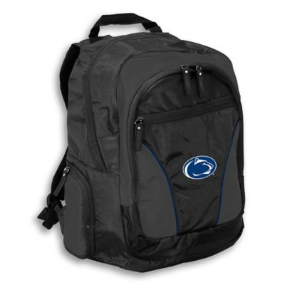 Penn State University Stealth Backpack