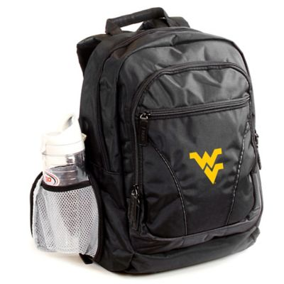 West Virginia University Stealth Backpack