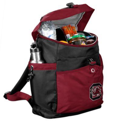 University of South Carolina Backpack Cooler