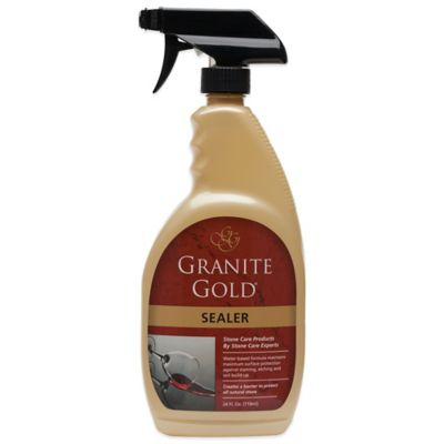 Granite Gold® 24-Ounce Sealer