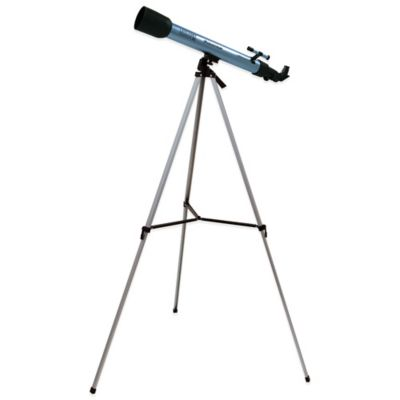 Celestron Land and Sky 60AZ Telescope