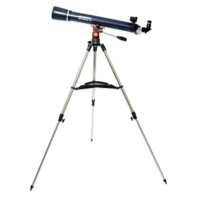Telescopes Gifts